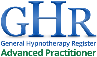 GHR Advanced Practitioner