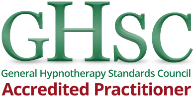 GHSc Accredited Practitoner